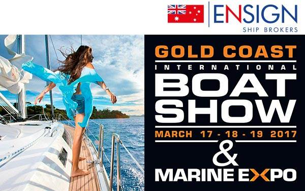 Gold-Coast-Boat-Show-2017-Header