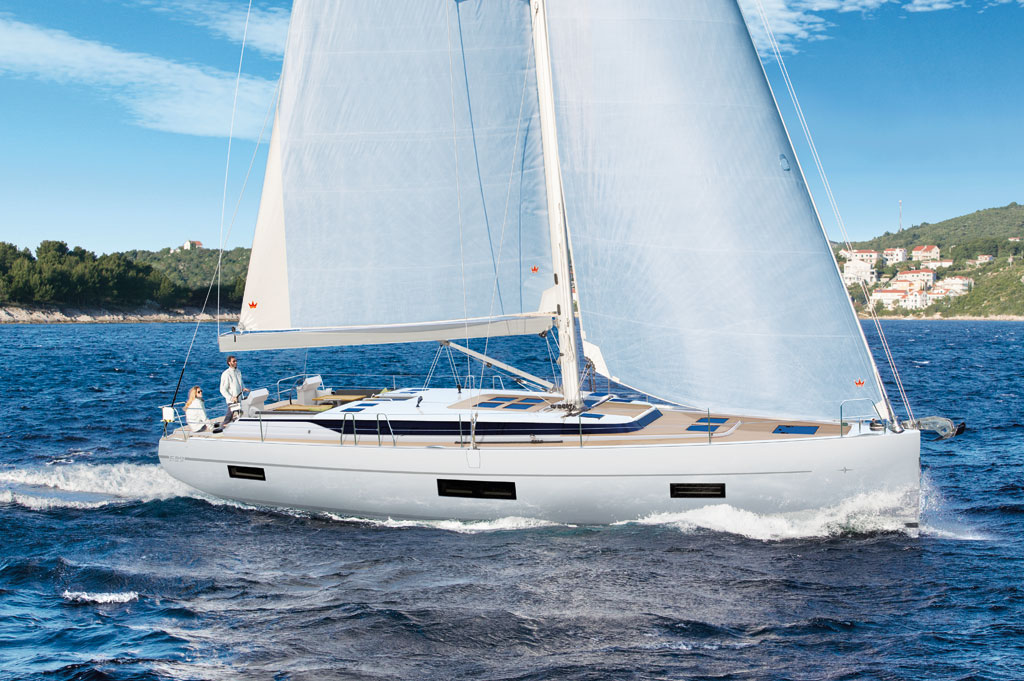 sailingyachts-large